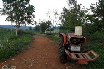 Bán đất khu du lịch sinh thái Gia Nghĩa, Tỉnh Đắk Nông