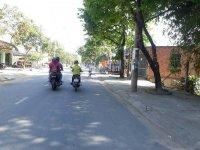 Gia đình chia tài sản cần bán gấp lô đất biệt thự phường An Bình, tờ 53/376 53/50, DT: 600m2