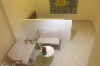 Chính chủ cho thuê phòng trọ cao cấp full nội thất mới xây 31.5m2 Tân Bình 24/24, LH 0931419410