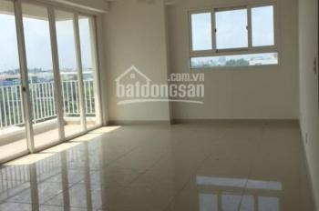 Xuất ngoại, chính chủ cần bán gấp căn hộ 3PN Green Park Bình Tân giá hạt dẻ, nhận nhà ở ngay