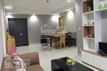 Bán gấp căn hộ chung cư cao cấp BMC Bến Chương Dương, Q. 1, 3PN, giá 3.4 tỷ. LH 0902312573