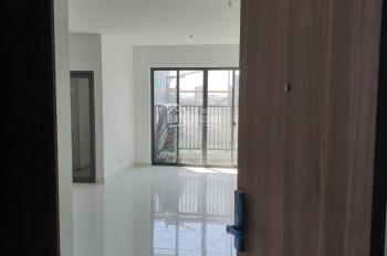 Căn hộ 2PN 70m2 giá 2 tỷ, dự án D-Vela, nhận nhà ở ngay, liên hệ 0908068371