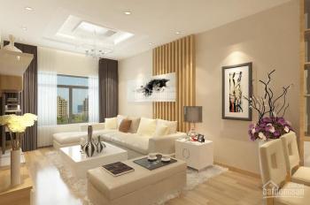 Hot! Suất nội bộ, căn 1PN tại Golden Star, Quận 7, mới 100%, giá 1.997 tỷ, TT 50% ký HĐMB