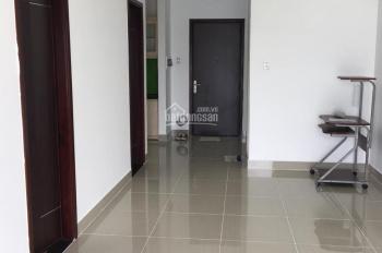 Chính chủ cần bán căn hộ Good House, Q. 8, liền kề đại lộ Võ Văn Kiệt