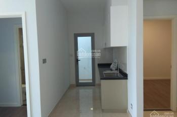 Cho thuê căn hộ tại LuxGarden có nội thất chỉ 7.5tr/tháng, free hồ bơi tràn, nhà mới dọn vào ngay