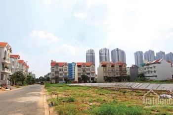 Cần vốn mở nhà hàng bán gấp lô đất ngay MT đường Tam Bình, 2 tỷ lô 80m2, SHR tên cá nhân 100% TC