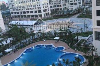 Chủ nhà gửi bán nhanh căn hộ 3PN view hồ giá tốt L/H: 0986031296
