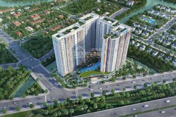 Cần bán hoặc cho thuê căn hộ Jamila Khang Điền, Q9 (70m2=2tỷ050, 88m2=2tỷ8) 0937.236.141