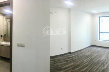 Chính chủ cho thuê căn hộ HaDo Centrosa Garden 2PN + 2WC Q10 MT đường 3/2