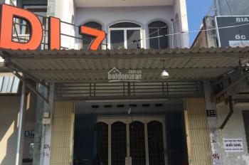 Nhà nguyên căn MT Phạm Văn Đồng