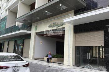 Nhận giữ chỗ shophouse dự án căn hộ Green Town - Bình Tân giá 45tr/m2, 61m2-120m2. LH 0909.402.391