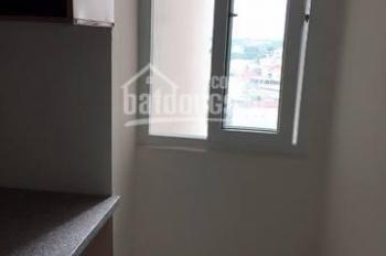 Cần tiền bán căn hộ Phúc Lộc Thọ 1.6 tỷ/79m2 mặt tiền đường Lê Văn Chí, Thủ Đức
