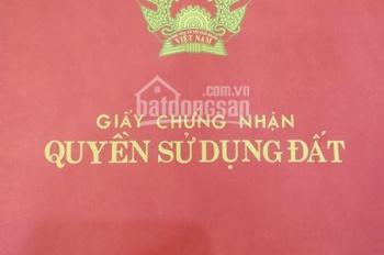 Bán đất khu vực Trung Hành - Đằng Lâm - Hải An - Hải Phòng. LH: 0931.560.199