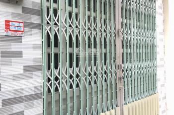 Bán nhà HXH 4x9m, giá 3 tỷ 6 Trương Đăng Quế, P3, Gò Vấp