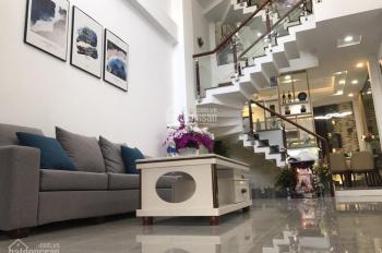 Bạn đừng vội mua nhà khi chưa xem dự án City Land Q12. Nơi tốt nhất để bạn đầu tư sinh lời