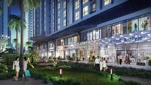Nhận giữ chỗ shophouse DA Green Town Bình Tân, giá 70tr/m2 70m2 - 120m2. LH: 0902.848.947
