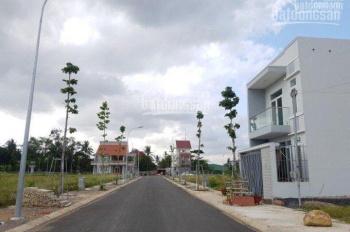 Bán đất giá gốc chủ đầu tư, thổ cư 10%, mặt tiền Nguyễn Thị Tồn, LH 0828153016