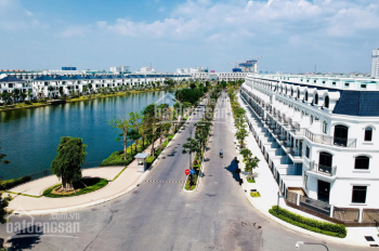 Đăng tin tìm chủ nhân cho căn biệt thự mini MT Hà Duy Phiên, KDC Kim An, SHR, giá 2 tỷ 1