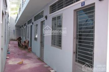 Bán dãy trọ 5 phòng xã An Phước, Long Thành, SHR 900 triệu