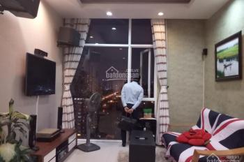 Chính chủ bán căn hộ Phú Mỹ - VPH 2PN, 2WC, 86.6m2, giá 2.320 tỷ. LH: 0818888039 - Thư