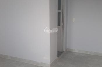 Tui là chủ nhà bán căn góc 2MT hẻm 7m, Lê Văn Lương NB, giá 1.45tỷ, LH: 0908.28.38.68