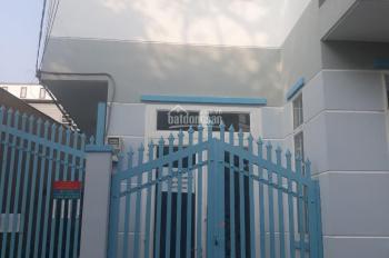Tui là chủ bán căn góc 2 MT hẻm 7m Lê Văn Lương, NB, giá 1.450tỷ, LH: 0908.28.38.68