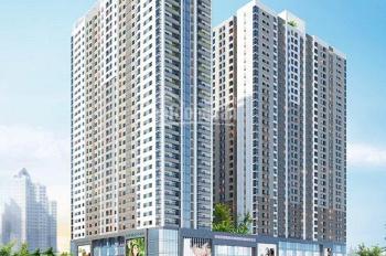 Bán sàn thương mại Hà Đông - KĐT Lê Trọng Tấn, diện tích từ 25 m2. Giá từ 400tr