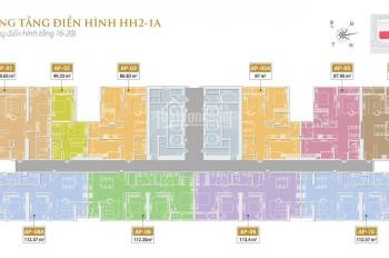 1700 căn chung cư sắp ra mắt Imperia Eden Park Mỹ Đình, chiết khấu khủng, ưu đãi lớn LH 0968367892