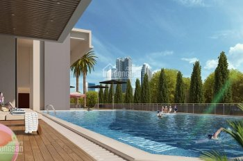 CĐT Eco Dream - Mở bán căn 3PN chỉ 25,5 tr/m2 tầng đẹp giá tốt nhất dự án. LH: 0985.920.037