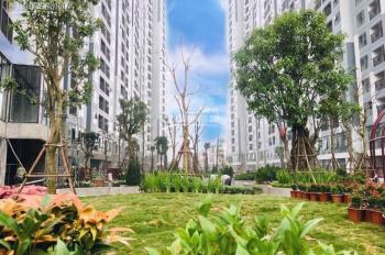 Cần đẩy gấp 5 suất ngoại giao dự án Imperia Sky Garden, căn tầng đẹp đảm bảo giá rẻ nhất thị trường