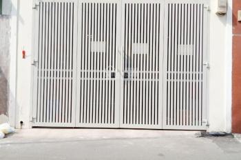 Cho thuê mặt bằng 81/1 Hồ Văn Huê, Phú Nhuận, 4x25m, VP công ty, studio, shop, spa về đây, 15tr/th