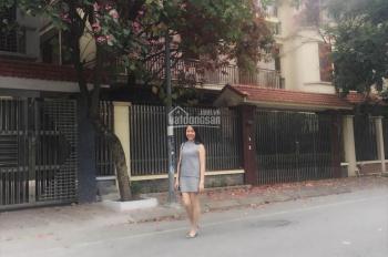 Bán nhà lô góc kinh doanh, tuyệt đẹp, KĐT Văn Quán, Hà Đông, 50m2, 7.2 tỷ. LH 0949170979