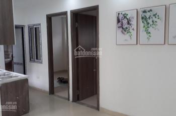 CĐT bán CCMN Bạch Mai (mặt phố Hồng Mai) 30-55m2, giá từ 650 tr/căn, nội thất cao cấp, 2 thang máy