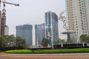 Mở bán những căn hộ đẹp nhất Sunshine City, view sông Hồng, CK 235tr, HTHL 0%/30 tháng - 0979465308