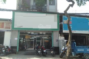 Mặt tiền vị trí KD nhộn nhịp đường Nguyễn Oanh, Q. Gò Vấp, DT 6,1x30m, rất hợp, VP, ngân hàng