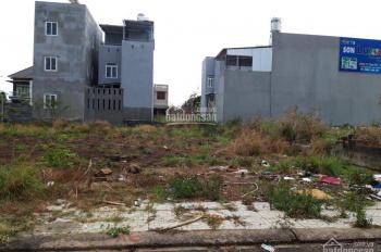 Bán lô đất vị trí trung tâm thị trấn Long Thành thổ cư 100% đường Lê Duẩn vào sẹc. LH 0943.559.175