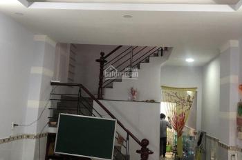 Chuyên cho thuê mặt bằng - nhà nguyên căn khu vực quận 7 giá chỉ từ 12 tr/th - LH 0914.020.039