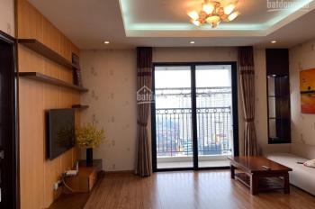 Bán gấp căn hộ Times City cực đẹp, cực rẻ 108m2 2 ngủ view lung linh. Giá bán 3,7 tỷ LH: 0972834167