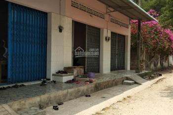 Cho thuê phòng trọ gác lửng, gần UBND xã Phước Thái, gần chợ, trường cấp 1, 2, LH 0938.439.775