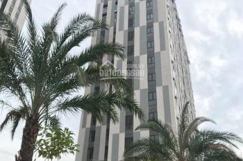 Cần bán gấp căn hộ Centana Thủ Thiêm, 3PN, 3,11 tỷ, 0964.90.94.97 Sỹ Zalo gửi hình và xem nhà