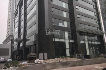 Vị trí siêu đẹp - cho thuê sàn thương mại tòa nhà 97 Láng Hạ - liên hệ: 0973675141