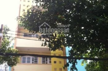 Cho thuê phòng trọ mới ngay trục đường Phạm Văn Bạch