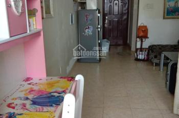 Bán chung cư Tân Mỹ, quận 7 giá rẻ, ngay trung tâm, 1 phòng, giá bán 930tr - 950 triệu/căn, có sổ