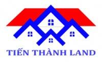 Nhà 74/4-6 đường Thạch Thị Thanh, Phường Tân Định, Quận 1. DT 106m2, giá 12,5 tỷ TL