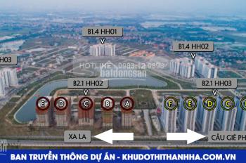 Phân phối chung cư trực tiếp chủ đầu tư giá 10,5tr/m2
