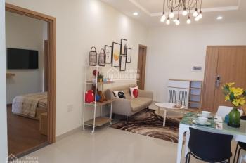 CH Lotus Sen Hồng, mới giao nhà, LK Phạm Văn Đồng, 1tỷ1/2PN đã VAT, vay 70%, góp 20 năm: 0906028988
