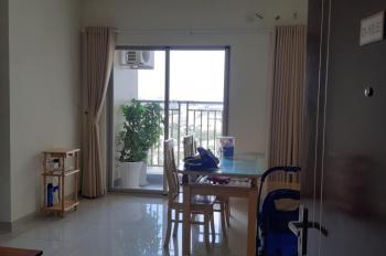 Chính chủ bán căn hộ chung cư Vision, lô D, căn E. Tổng diện tích 61,27m2