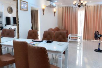 Cần bán gấp căn hộ 3PN 111m2 EverRich Infinity giá 7 tỷ, full nội thất. LH 0906.74.16.18