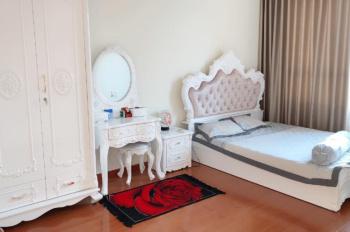 Bán căn hộ 2PN EverRich Infinity giá 4.5 tỷ, full nội thất, cam kết giá rẻ nhất. LH 0906.74.16.18