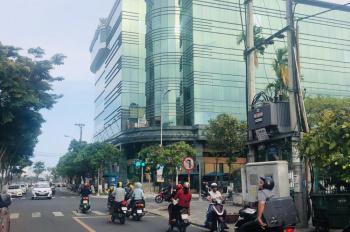 Hàng quý hiếm - nhà 3 tầng 2 mặt tiền đẹp bậc nhất khu trung tâm Hải Châu, Đà Nẵng giá cực tốt
